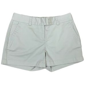 "Vineyard Vines Dayboat Short 3 1/2"" Inseam"